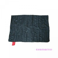 Outdoor 70x110cm Piknik Air Cho Lipat Anti Piknik Matras untuk Ukuran