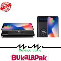 Dijual Power Bank Wireless XO PB29 Fast Charging 10000Mah Murah