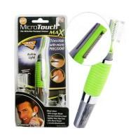 Alat Cukur Micro Touch-trimmer alat cukur inovatif ( OL 0131 )