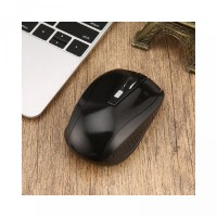 Bayar Optical Tempat Mouse untuk Gaming Di Portable Laptop Komputer 2.