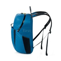 NatureHike 25L Tas Backpack Lipat Ultra Ringan Anti Air untuk