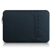 Tas Laptop / Softcase Nylon 14 inch Sleeve Case