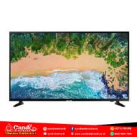 SAMSUNG LED TV 43 INCH UA43N5001AKPXD