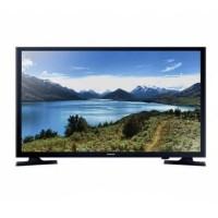 LED TV Samsung 32 32N4001 | HD digital 32 inch in