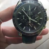 Jam tangan omega original