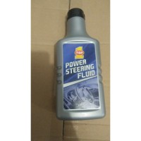 Oli Power Steering Fluid Top 1 One 500 ml