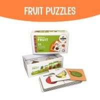 Fruit Puzzles   GummyBox