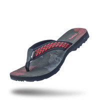 Sandal Eagle Mint - Sandal Jepit Outdoor