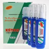 Kenko Correction Pen Tip Ex Stipo Stippo KE823