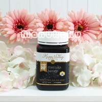 Madu Happy Valley Manuka Honey UMF 20+ 500gr