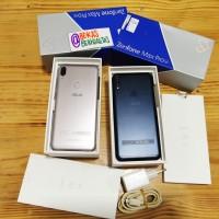 Asus Zenfone Max Pro M1 4GB/64GB Ex Resmi