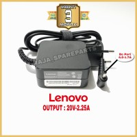 charger laptop Lenovo Ideapad 110-14 110-14IBR 110-14ISK 110- 14AST
