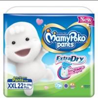 Mamy Poko Extra Dry Pants - XXL 22