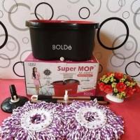 Pel mop Bolde M-88x