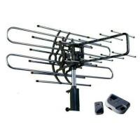 Antena TV Outdoor Votre 850