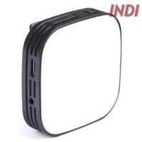 Godox Mini Selfie Light Clip Smartphone LEDM32