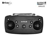 Terbaru Brica B-Pro 5 Se Wallee Drone Plus Remote Control