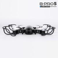 Terbaru Brica B-Pro 5 Se Sky Explorer Drone 16Gb Black T-Shirt