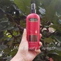 HOT SALE TRESemme Keratin Smooth Heat Protection Spray 236 mL