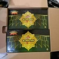 Promo Sarung Wadimor Gold Series Best Quality