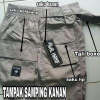 Best Seller Celana Sirwal Boxer Anak/Sirwal Anak/Grosir Sirwal