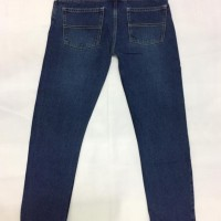 Promo Celana Panjang Jeans Anak Laki-Laki Size 24-32 Original