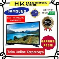PROMO LED TV SAMSUNG 32 32N4001 32 INCH USB MOVIE HD HDMI