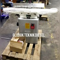 WESTCO MESIN WOOD JOINTER 6 inch SP-150A KUALITAS TERBAIK onderdi