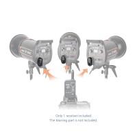 ★Godox FTR-16 Wireless Control Flash Trigger Receiver with USB