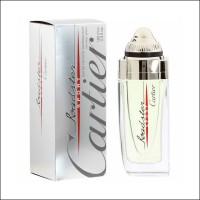 Decant 5ml Parfum Original Cartier Roadster Sport for Men EDT