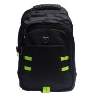 Barang Pilihan.. Tas Ransel/tas pria wanita/tas Laptop /Tas Sekolah