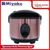 Miyako MCM 508 Magic Com [1.8 L]
