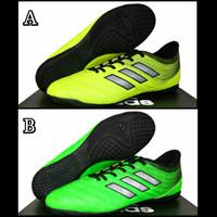 Sepatu Futsal Adidas Copa