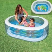 Kolam Renang Anak Ahoy Pirate Friends Swiming Pool
