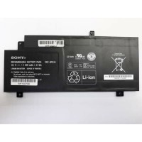 Baterai ORIGINAL SONY VAIO Fit-15 VGP-BPS34 SVF15A1ACXB SVF15A1ACXS