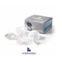 Spectra Handsfree Breast Pump Accessory Size 28mm (2set)