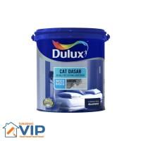DULUX CAT DASAR ALKALI RESISTING INTERIOR PAIL (20LT)
