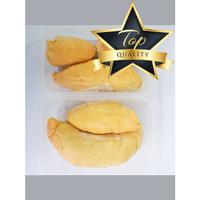 Durian Montong / Monthong Palu Kupas Kualitas Premium
