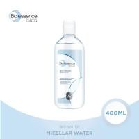 Bio Essence Bio Essence Bio Water Micellar Water 400ML