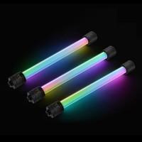 Thermaltake Pacific RGB Plus G1/4 PETG Tube 16mm OD 12mm (6-Pack)
