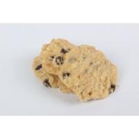 Kue Kering Igor's Pastry - Almond Cookies