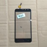 touchscreen advan s5e nxt segel ori