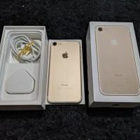iPhone 7 original product Fullset