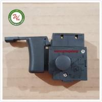 BULL Saklar switch BOR MAKTEC MT60 MT 60 603 MT603 makita 6142 hp1630