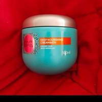 Loreal Hair Spa Creambath DEEP NOURISHING/DX CREAMBATH 500 ml - LR.E
