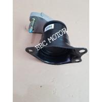 Engine mounting dudukan mesin kanan honda Jazz S RS GE8 2019 - 2014