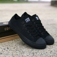 converse all star fullblack