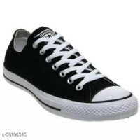 converse all star klasik