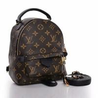 tas ransel wanita mini import/Backpack wanita kecil simple