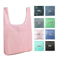 Tas Lipat / Shoping Bag / Kantong Belanja Lipat